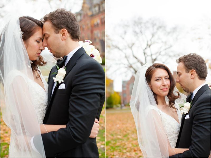 deborah zoe photography year in review boston weddings new england weddin photographer_0102.JPG