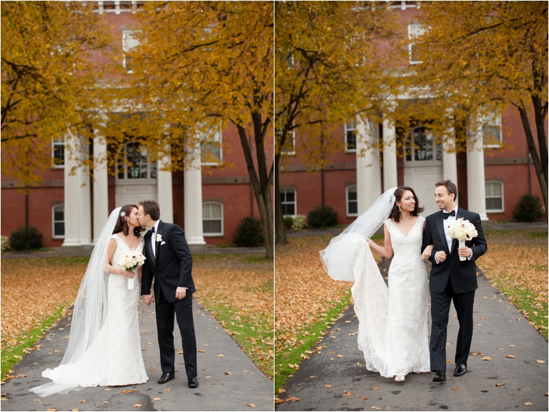 deborah zoe photography year in review boston weddings new england weddin photographer_0103.JPG