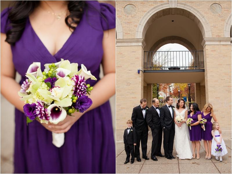 deborah zoe photography year in review boston weddings new england weddin photographer_0105.JPG