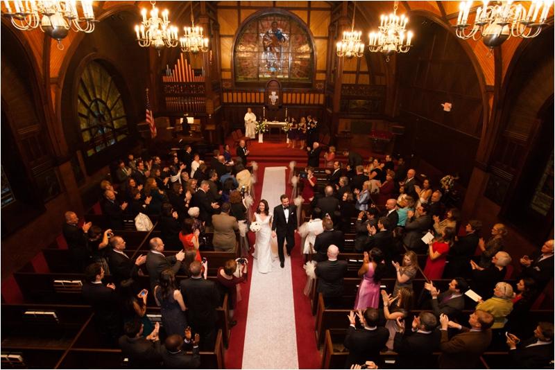 deborah zoe photography year in review boston weddings new england weddin photographer_0106.JPG