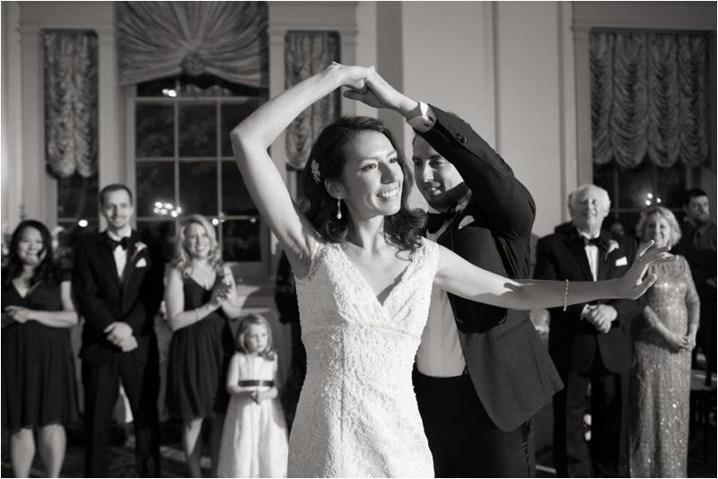 deborah zoe photography year in review boston weddings new england weddin photographer_0107.JPG