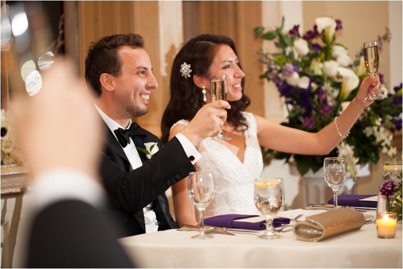 deborah zoe photography year in review boston weddings new england weddin photographer_0108.JPG