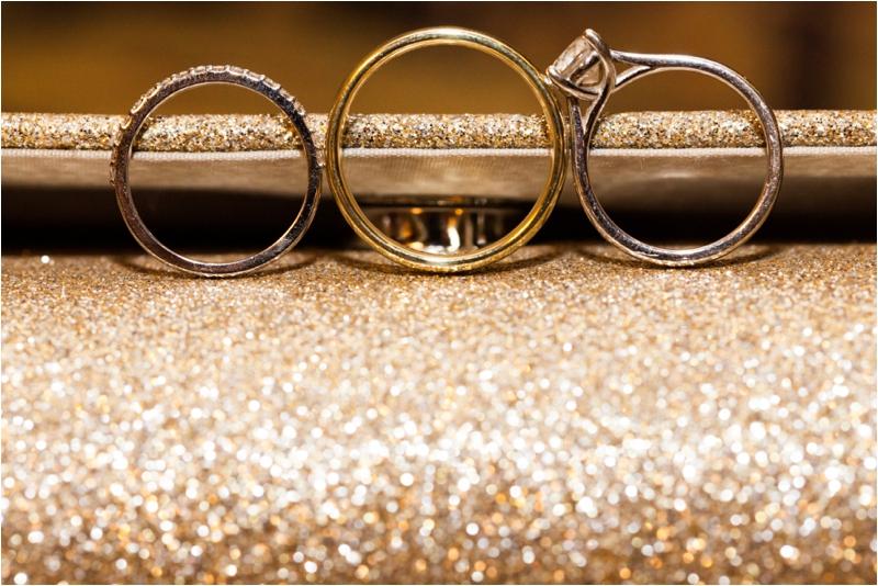 deborah zoe photography year in review boston weddings new england weddin photographer_0109.JPG