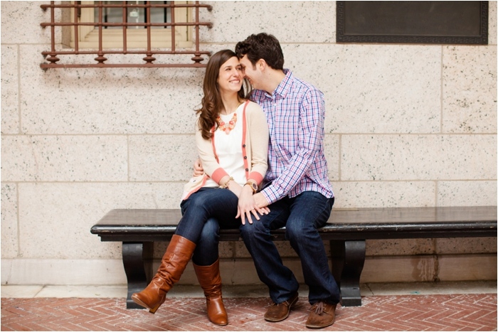 deborah zoe photography year in review engagement photos0003.JPG
