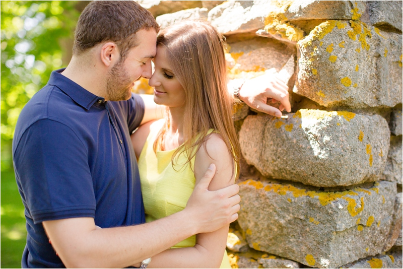 deborah zoe photography year in review engagement photos0018.JPG