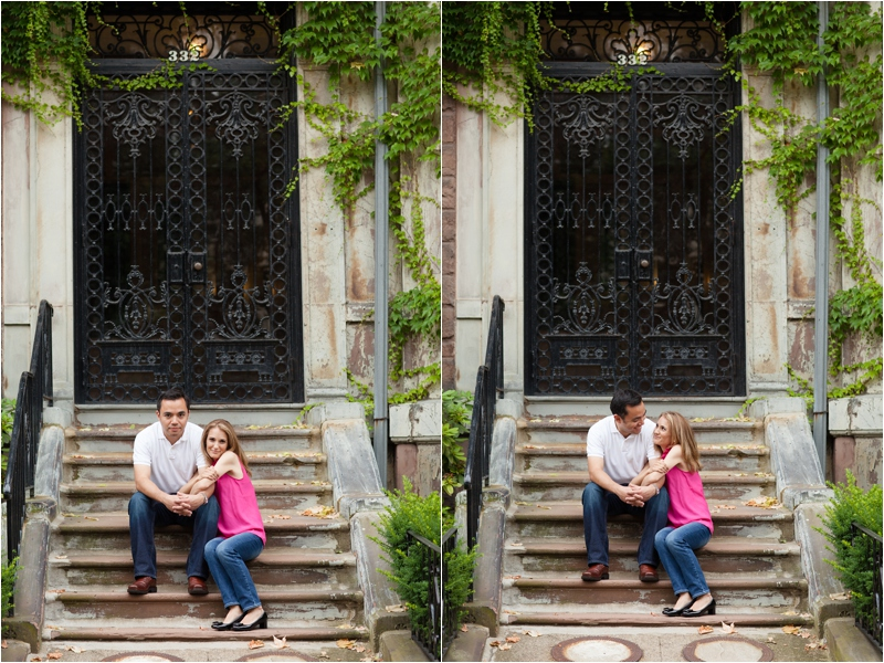 deborah zoe photography year in review engagement photos0020.JPG