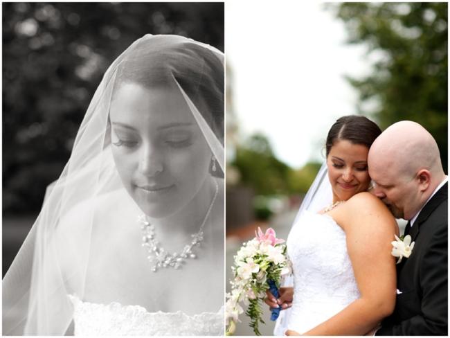 deborah-zoe-photography-boston-wedding-photographer-boston-wedding-new-england-wedding-photographer-0034.jpg