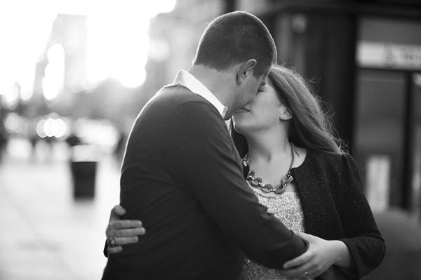 marriage mondays deborah zoe photography