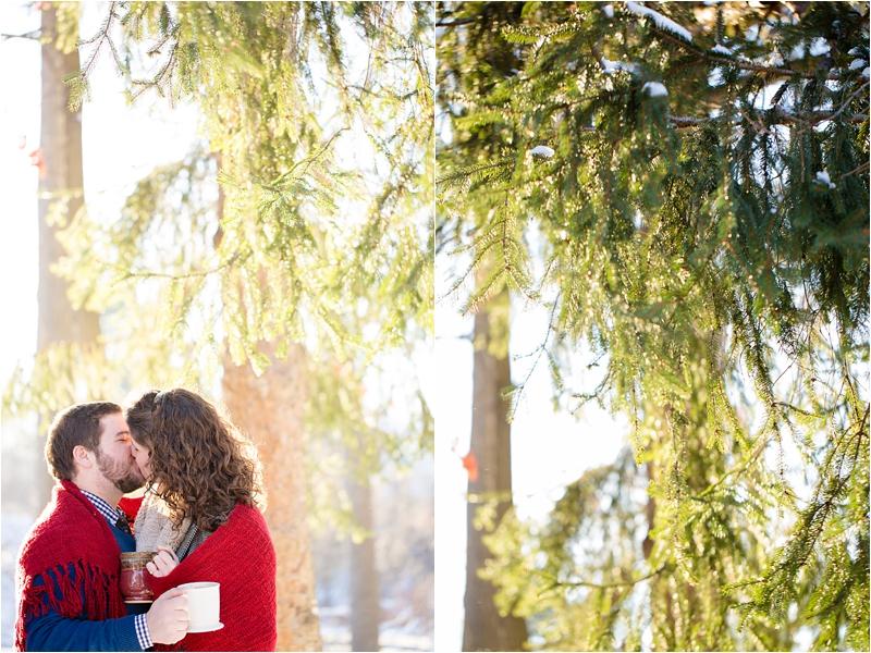 endicott park engagement session winter wonderland portraits snow inspired danvers0060.JPG