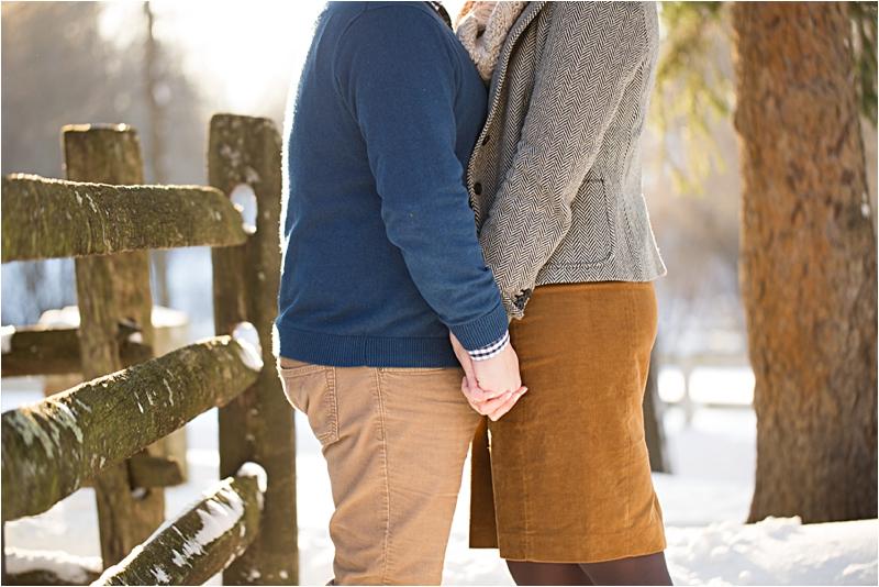 endicott park engagement session winter wonderland portraits snow inspired danvers0062.JPG