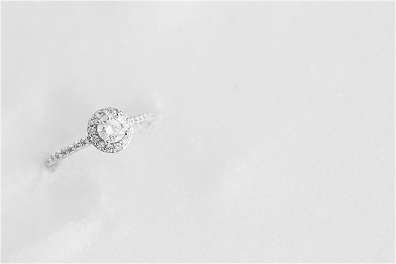 endicott park engagement session winter wonderland portraits snow inspired danvers0064.JPG