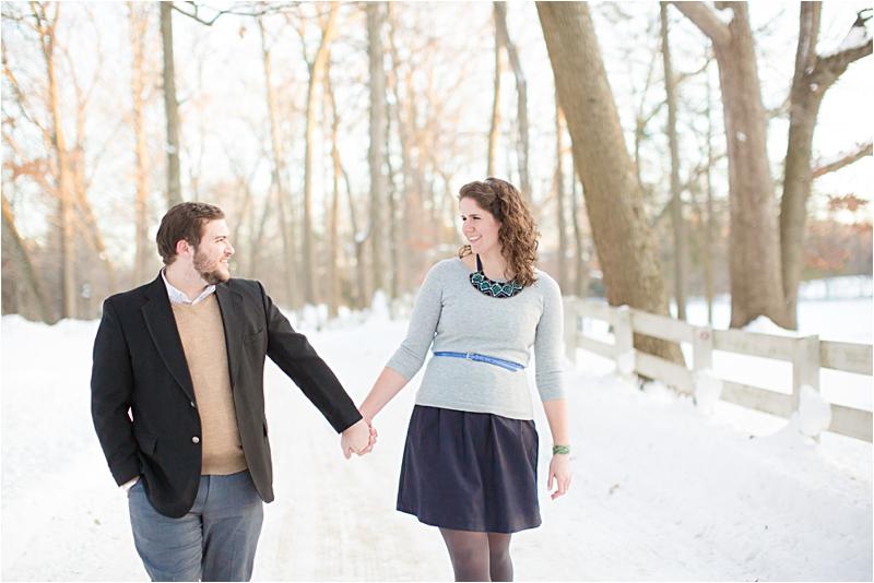 endicott park engagement session winter wonderland portraits snow inspired danvers0072.JPG
