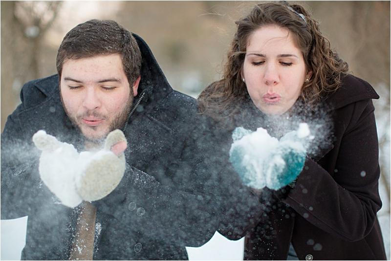endicott park engagement session winter wonderland portraits snow inspired danvers0081.JPG