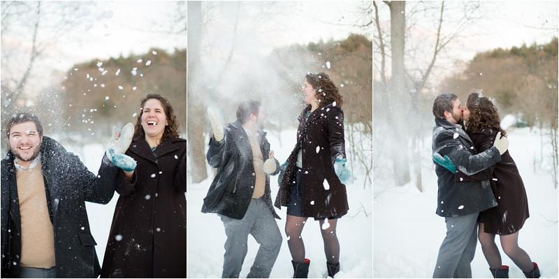 endicott park engagement session winter wonderland portraits snow inspired danvers0082.JPG