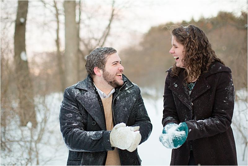 endicott park engagement session winter wonderland portraits snow inspired danvers0084.JPG