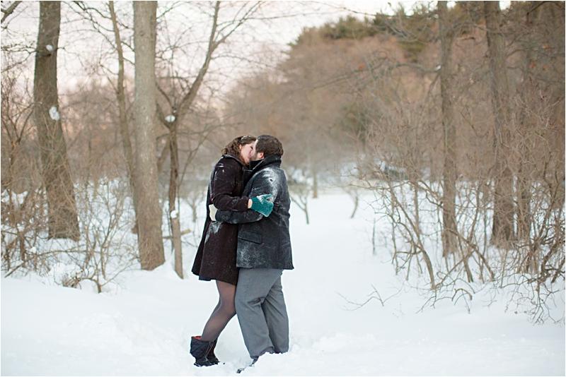 endicott park engagement session winter wonderland portraits snow inspired danvers0088.JPG
