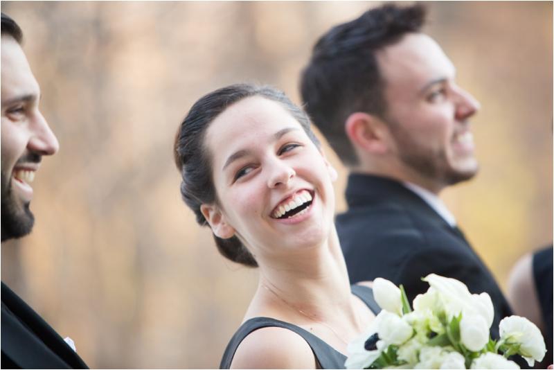 landana grill winter wedding wine reception massachusetts deborah zoe photography new england wedding photographer 0023.JPG