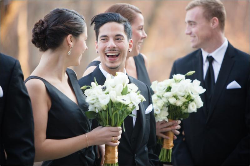 landana grill winter wedding wine reception massachusetts deborah zoe photography new england wedding photographer 0024.JPG