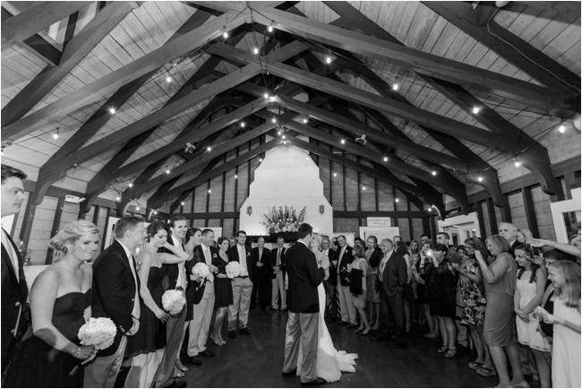 A Manchester By The Sea Bath Tennis Club Wedding by Deborah Zoe Photography.