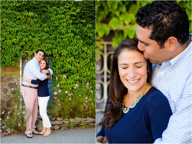 marblehead engagement session _0003.JPG