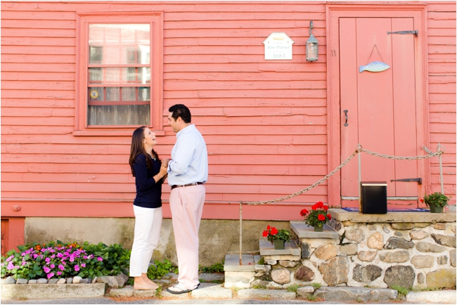 marblehead engagement session _0006.JPG