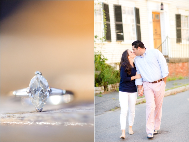 marblehead engagement session _0008.JPG