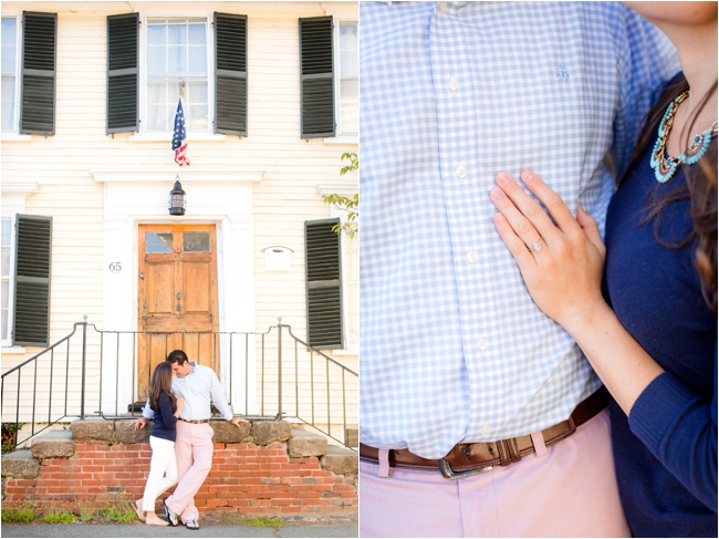 marblehead engagement session _0009.JPG