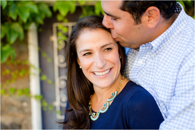 marblehead engagement session _0011.JPG