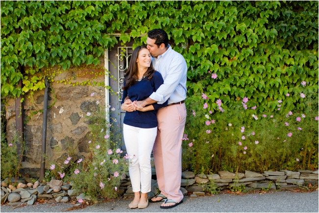marblehead engagement session _0015.JPG