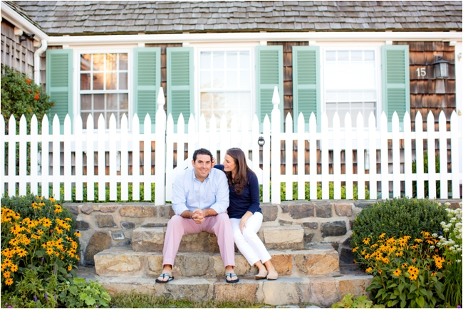 marblehead engagement session _0016.JPG