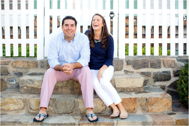 marblehead engagement session _0017.JPG