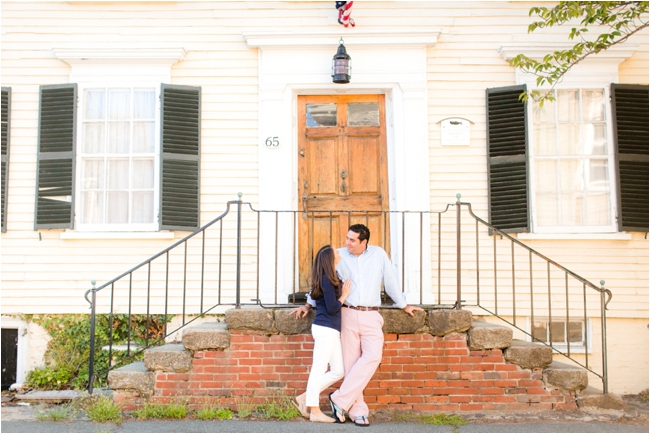 marblehead engagement session _0025.JPG