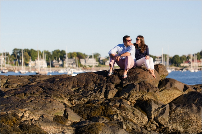 marblehead engagement session _0035.JPG