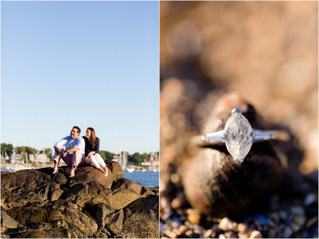 marblehead engagement session _0036.JPG