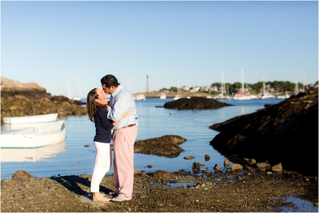 marblehead engagement session _0038.JPG