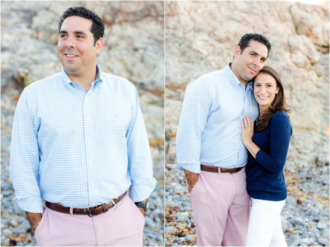 marblehead engagement session _0041.JPG