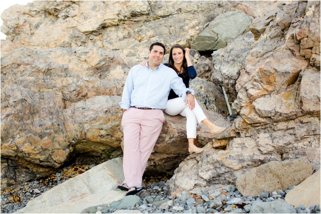 marblehead engagement session _0042.JPG