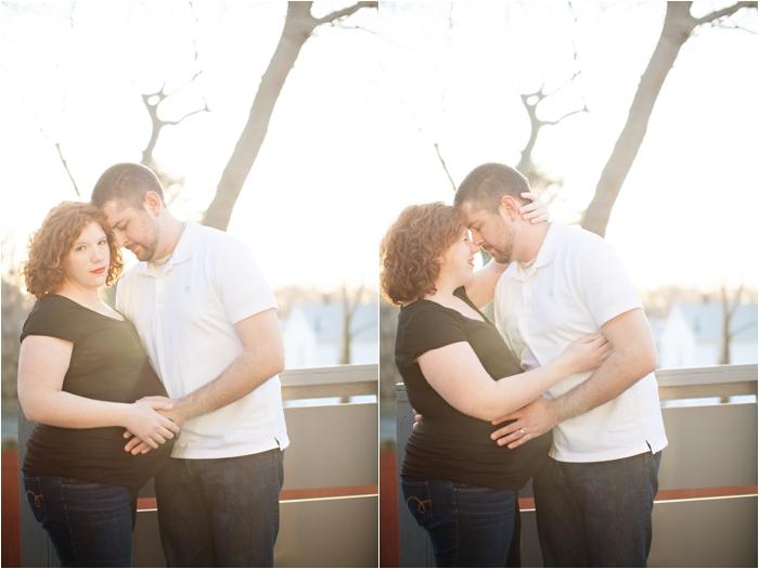 maternity portraits deborah zoe photography boston wedding photographer0025.JPG