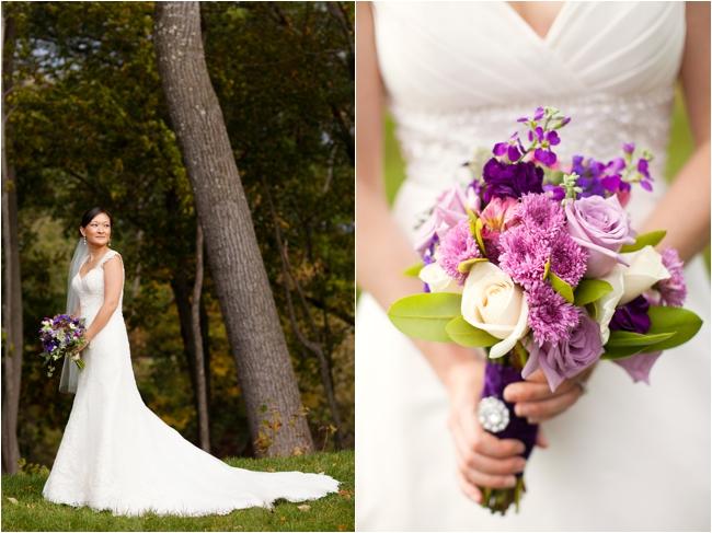 new england wedding photographer boston weddings deborah zoe photography0129.JPG