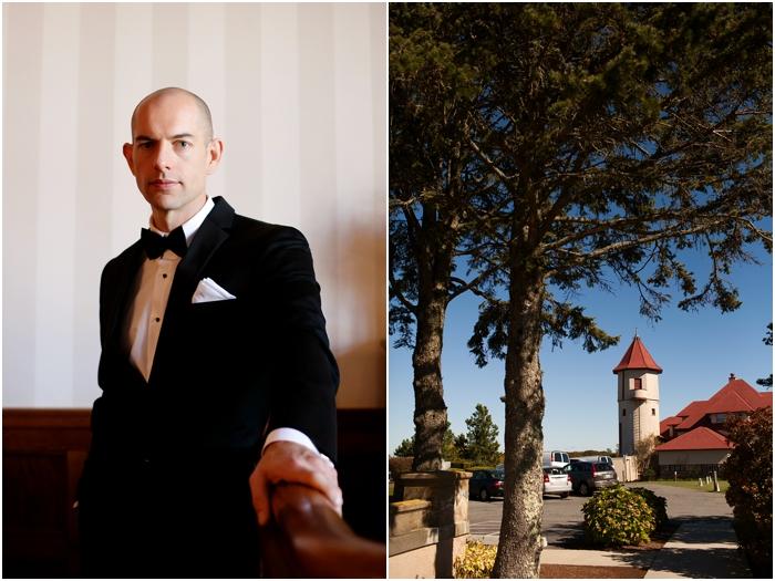 ocean edge resort wedding photographer, cape cod wedding photographer, deborah zoe photography, debo