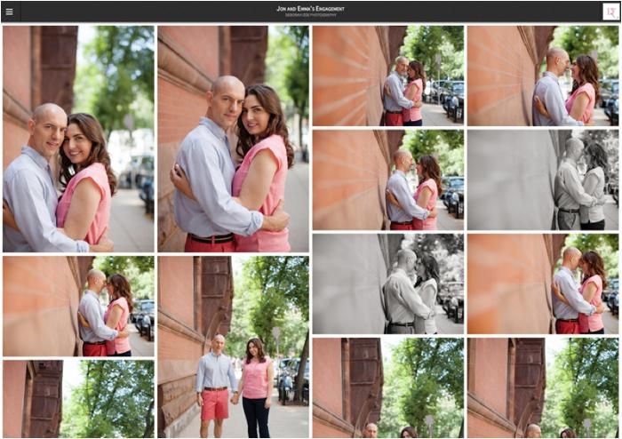 pass premier digital file sharing new england wedding photographer deborah zoe photography01.jpg