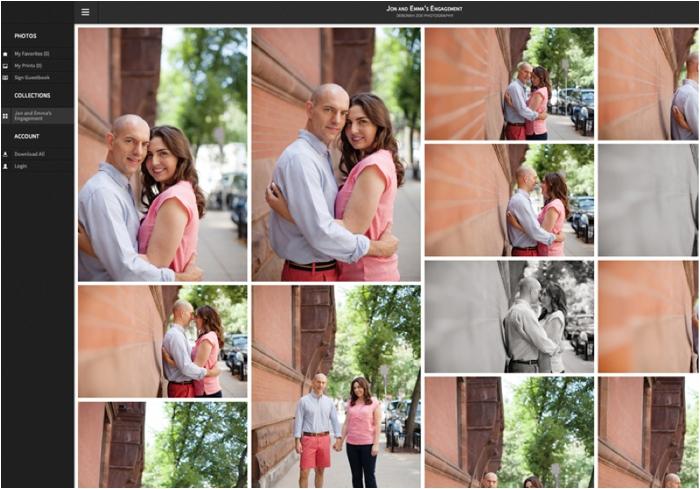 pass premier digital file sharing new england wedding photographer deborah zoe photography02.jpg