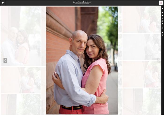pass premier digital file sharing new england wedding photographer deborah zoe photography03.jpg