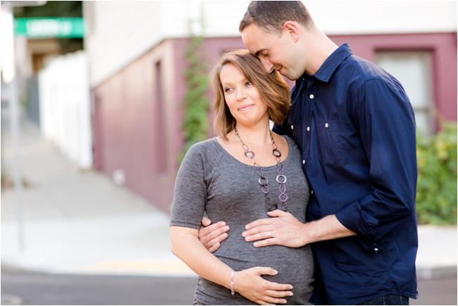 south boston maternity session _0014.JPG