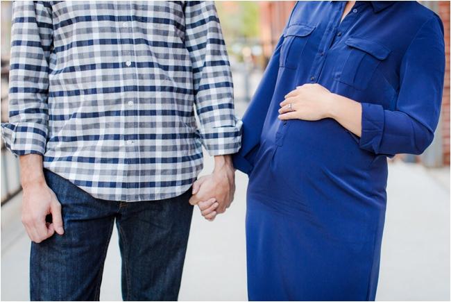 south boston maternity session _0019.JPG