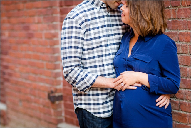 south boston maternity session _0028.JPG
