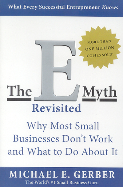 the_e-myth_revisited.jpg