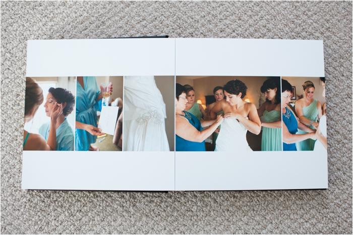 wedding album new england wedding photographer york maine wedding deborah zoe photography0004.JPG