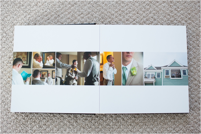 wedding album new england wedding photographer york maine wedding deborah zoe photography0005.JPG
