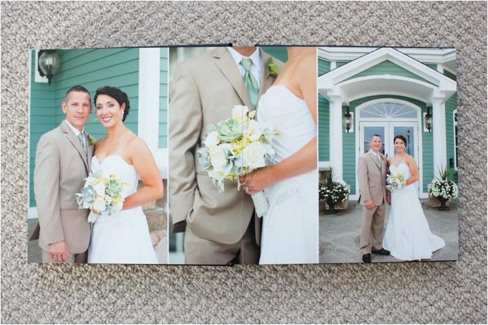 wedding album new england wedding photographer york maine wedding deborah zoe photography0007.JPG